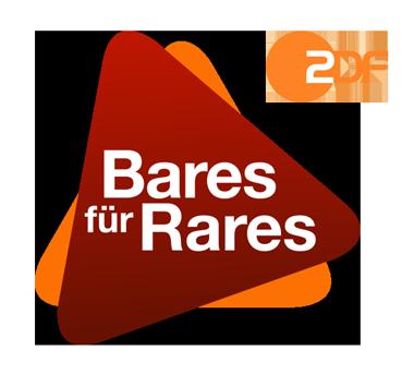 bares sucht rares